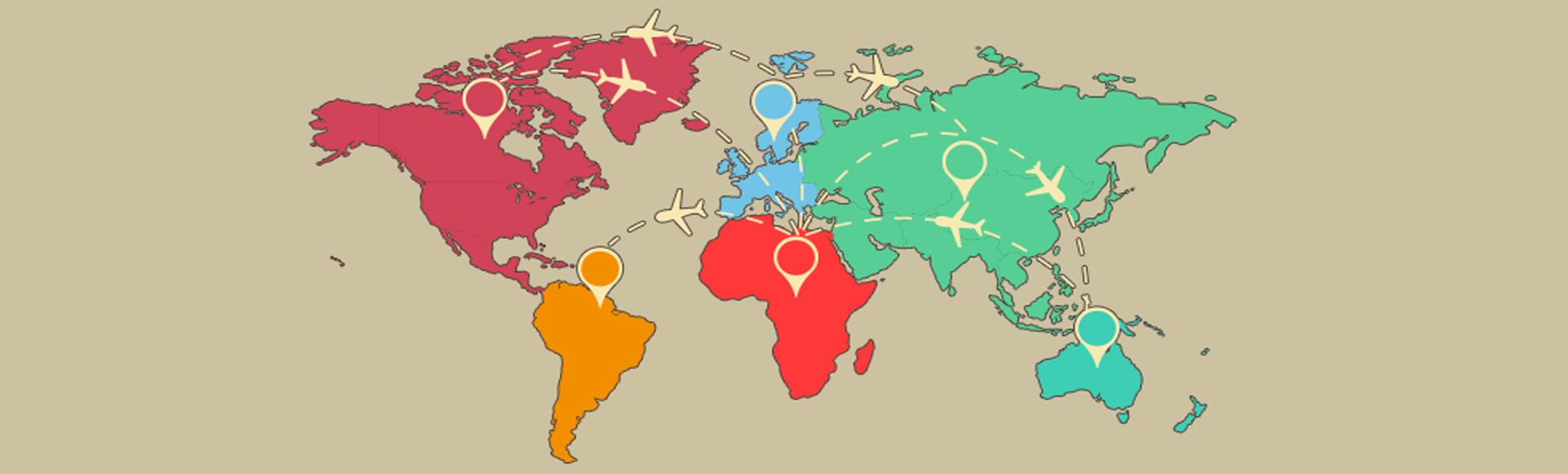 Plan de migration finalisé