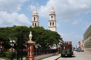 Campeche 4